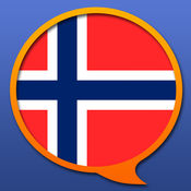 挪威语 - 多种语言 字典 2.0.51