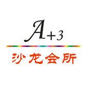 A+3造型会员