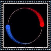 双子球 —— 挑战你的IQ 1