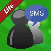 完美短信群发 Lite 1.0.2