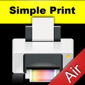 简单打印 1