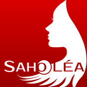 SAHOLEA淨平衡洗髮