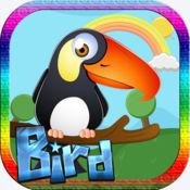 拼图 鸟 儿童 和幼 儿发 育游戏 学龄前 儿童教 育和发 育