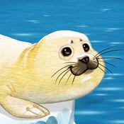 北极:儿童动物历险记 1.4