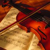 古典音乐的研究 LITE | 最高9格式的音乐放松,主动学习和巩
