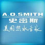 A.O.史密斯智能...