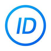 PAY ID - お支払いアプリ 1.0.5