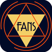 ForFans-明星见面会 应援周边 饭圈必备 2.0.4