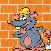 Demolition King - 敲板块下跌 2