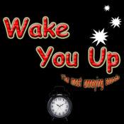 吵醒您 1.2