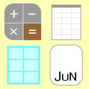 Notepad JUN suite Free 記事本 1