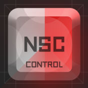NSCaster控制