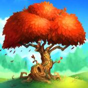 工作时间器---森林成长 3.1.0