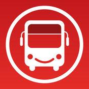 Valencia 交通系统:EMT 公交车和地铁时刻表 4.4