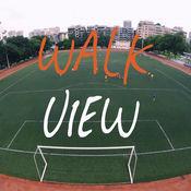 WalkView - 遇见朋友 记录生活 感受每一步 1.1.0