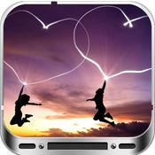 iOS 10专用免费主题壁纸-扮靓您的屏幕 1.3