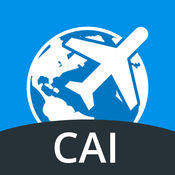 开罗旅游指南与离线地图 3.0.5