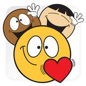 Emojidom - 免费...