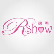 Rshow瑞秀飾品 2.22.0