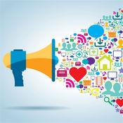 营销知识百科:自学指南、视频教程和技巧 1
