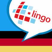L-Lingo 学习德语 5.8
