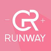 Runway時尚3C精品館 2.22.0