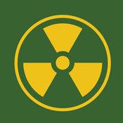 高品质的壁纸 Fallout + 免费过滤器