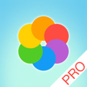 壁纸 for iPhone 6s/Plus Pro