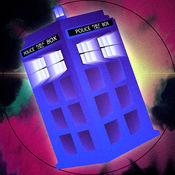 塔的天堂 - Lego Doctor Who Version 1