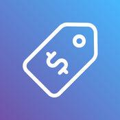 Price Tag - 发现好应用 1.9.5