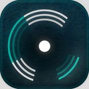免费 铁克诺音乐 声音 和 铃声 对于 iPhone 1.1