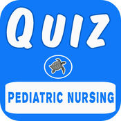 小儿护理测验 2