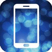 WallX: iOS7壁纸  1.1
