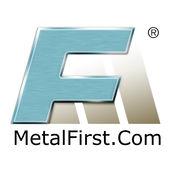 第一金属  市场观察 MetalFirst Market Watch 3.6