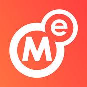 Me金融-中融民信旗下的互联网金融理财平台 3.7.4