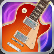 人人都能弹吉他...