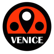 威尼斯旅游指南地铁路线离线地图 BeetleTrip Venice travel guide with offline map and Italia metro transit