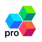 OfficeSuite Pro...