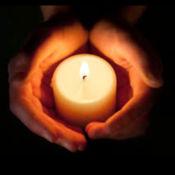 祈祷 - 基本句子 Prayer Minds