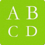 ABCD-英语音标 ...