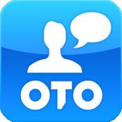 PlayOTO-免费聊天、免费通话、免费国际电话