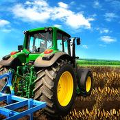 收成 季节 2016年:草 根 农业 商业 1