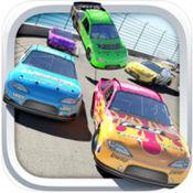 赛车大战3D:全民玩经典免费单机游戏 1