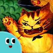 穿靴子的猫 : Star Tale 互动童话故事 1.3