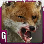 野狐3D模拟器 1.0.5