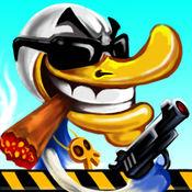 疯狂打鸭子之鸭子的反击 1.2
