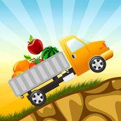 欢乐卡车免费版 2.75