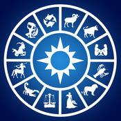 我的星座免费版 - My Horoscope Pro 4.1.1