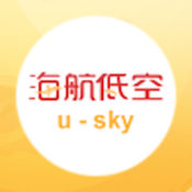 U-SKY助理