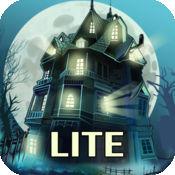 Haunted Domains Lite(鬼域 Lite) 1